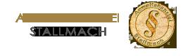 Anwaltskanzlei Olaf Stallmach - Baurecht, Architektenrecht, Familienrecht