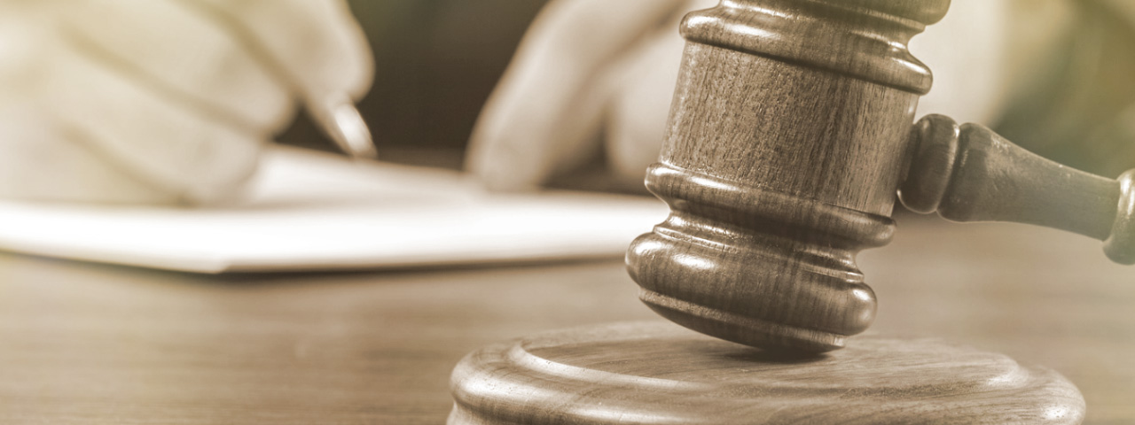 Fachanwälte für Baurecht Architektenrecht Eherecht und Familienrecht