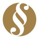 Kanzlei Stallmach Fachanwälte - Favicon